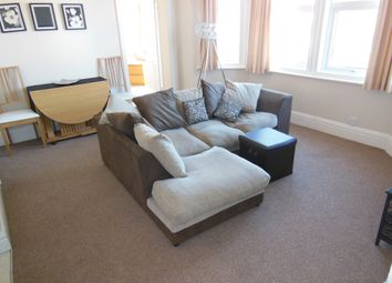 Thumbnail 2 bed flat to rent in Pinecliffe Avenue, Bournemouth