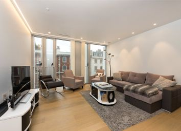 Thumbnail 2 bed flat to rent in C, Nova, Victoria Street, Westminster