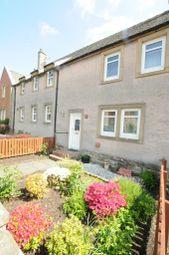 Thumbnail 3 bed terraced house for sale in 46 Buchanan Street, Balfron, Glasgow