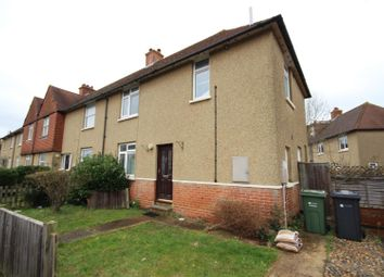 4 bed property to rent in Shepherds Hill, Guildford GU2