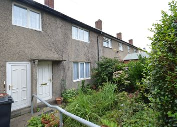 3 bed terraced house for sale in Silk Mill Drive, Cookridge, Leeds LS16