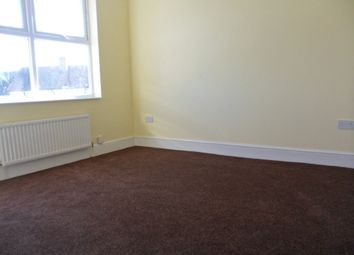 Thumbnail Room to rent in Bullbanks Road, Belvedere, Kent