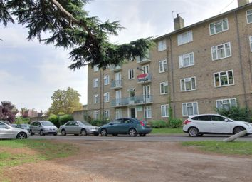 Thumbnail 2 bed flat for sale in Grove Avenue, Pinner