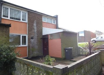 Thumbnail 3 bedroom property to rent in Penn Grove, Norwich