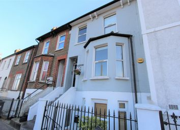 1 bed flat to rent in Waddon New Road, Croydon CR0