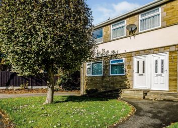 1 bed flat for sale in Shay Drive, Bradford BD9