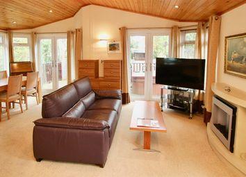 Thumbnail 3 bedroom property for sale in Westfield Lane, Westfield, Hastings