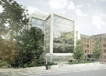 Thumbnail Office to let in Perrymount Road, Haywards Heath