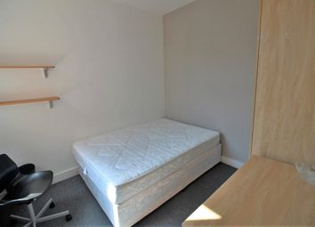 Thumbnail Room to rent in Hannan Road, Kensington, Liverpool