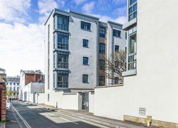 Thumbnail 2 bed flat for sale in Imperial Lane, Cheltenham