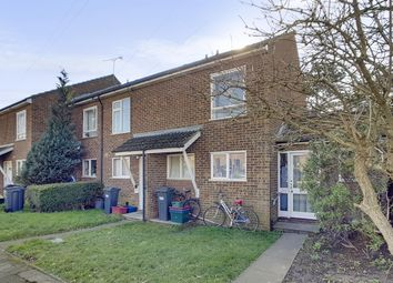 Thumbnail 3 bedroom end terrace house for sale in Harte Road, Hounslow