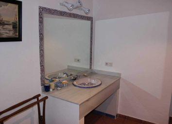 Thumbnail 4 bed villa for sale in Guadalmina Alta, Malaga, Spain