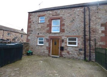 Thumbnail 2 bed end terrace house to rent in Beeches Barn, Ormside, Appleby-In-Westmorland