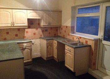 2 bed terraced house for sale in Hawthrone Terrace, Ferryhill DL17