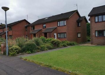 Thumbnail 1 bedroom flat to rent in Netherton Road, Anniesland, Glasgow