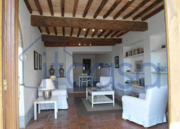 Thumbnail 2 bed terraced house for sale in Piazza Baldaccio Bruni, Anghiari, Tuscany, Italy