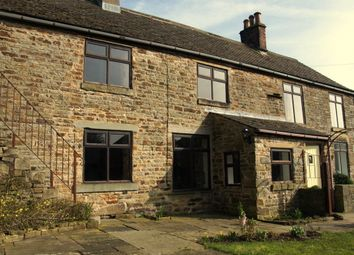 Thumbnail 2 bed cottage to rent in Penny Lane, Totley, Totley, Sheffield