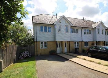 Stone Court, Borough Green, Sevenoaks TN15. 2 bed property