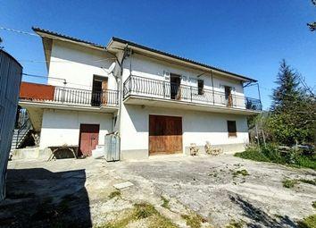 Thumbnail 3 bed detached house for sale in Villa Santa Maria, Chieti, Abruzzo