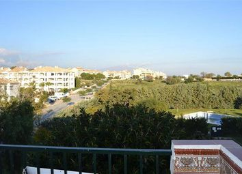 Thumbnail 3 bedroom apartment for sale in Selwo, Costa Del Sol, Andalusia, Spain