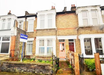 Thumbnail 1 bed flat for sale in Junction Road, Ealing