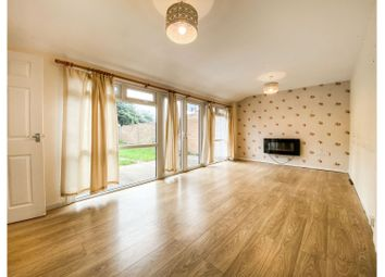 3 bed terraced house for sale in Landswood Close, Birmingham B44