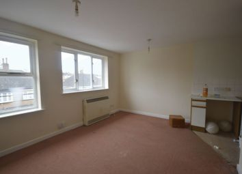 Thumbnail 1 bed flat to rent in 1 Bedroom Apartment On Bradgate Drive, Wigston
