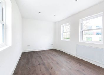 Thumbnail 2 bed flat for sale in Cann Hall Road, Forest Gate