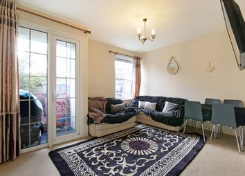 Thumbnail 2 bed flat for sale in Leigham Avenue, Streatham