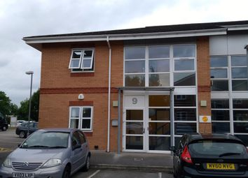 Thumbnail Office to let in Rossmore Business Village, Inward Way, Ellesmere Port