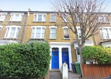 Thumbnail 1 bed flat for sale in Paulet Road, Camberwell