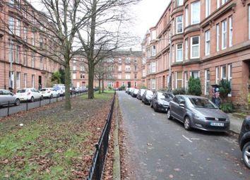 Dunearn Street, Woodlands, Glasgow G4