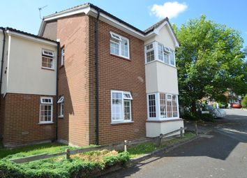 Thumbnail Studio for sale in Chiltern Close, Downswood, Maidstone