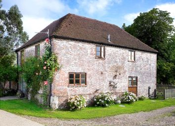 Thumbnail 3 bed barn conversion to rent in Horsted Pond Lane, Little Horsted, Uckfield