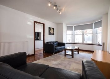 Thumbnail 2 bed flat to rent in St. Swithin Street, West End, Aberdeen