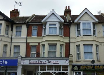 Thumbnail 4 bed flat for sale in Sackville Road, Bexhill On Sea