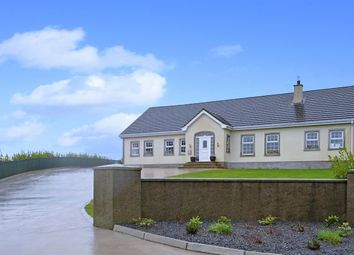 Thumbnail Detached house for sale in Cloughey Road, Portaferry