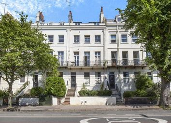 Thumbnail 1 bed flat for sale in Montpelier Terrace, Brighton, East Sussex