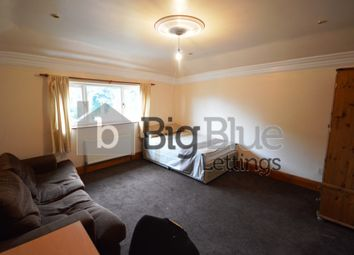 Thumbnail 10 bed property to rent in 40 Richmond Avenue, Hyde Park, Ten Bed, No Deposit, Bills Included, Leeds