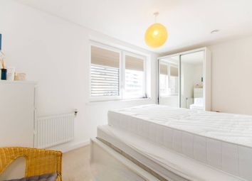 Thumbnail 2 bed flat for sale in Pelton Road, East Greenwich