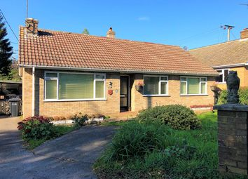 Thumbnail 4 bed property for sale in Little Lane, Stoke Ferry, King's Lynn