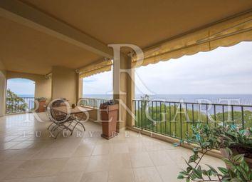 Thumbnail 2 bed apartment for sale in Avenue De Monte-Carlo, 98000 Monaco