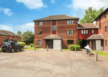 Thumbnail 1 bedroom flat for sale in Stonesfield, Didcot