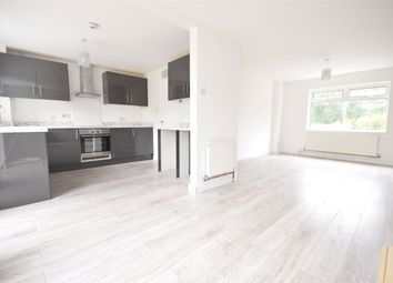 Thumbnail 3 bed detached house for sale in Sheldrake Drive, Bristol, Bristol