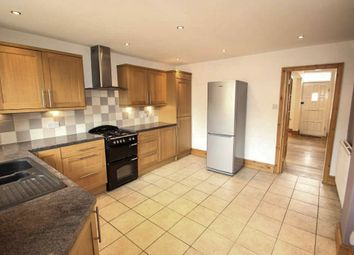 Thumbnail 2 bed semi-detached house for sale in Poplar Avenue, Kings Heath, Birmingham, West Midlands
