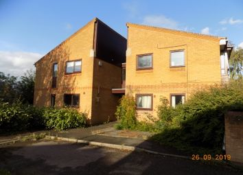 Thumbnail 1 bed flat to rent in Ryde Avenue, Weddington