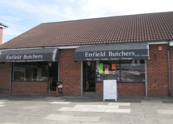 Thumbnail Retail premises for sale in Enfield Chase, Guisborough