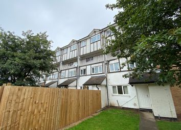 3 bed property for sale in Scribbans Close, Smethwick B66