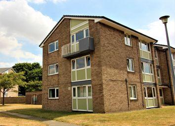 Thumbnail 3 bed flat to rent in De Luca House, Brampton