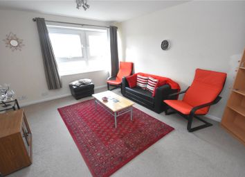 Thumbnail 2 bed flat to rent in Rosehill Court, Cairncry Road, Aberdeen